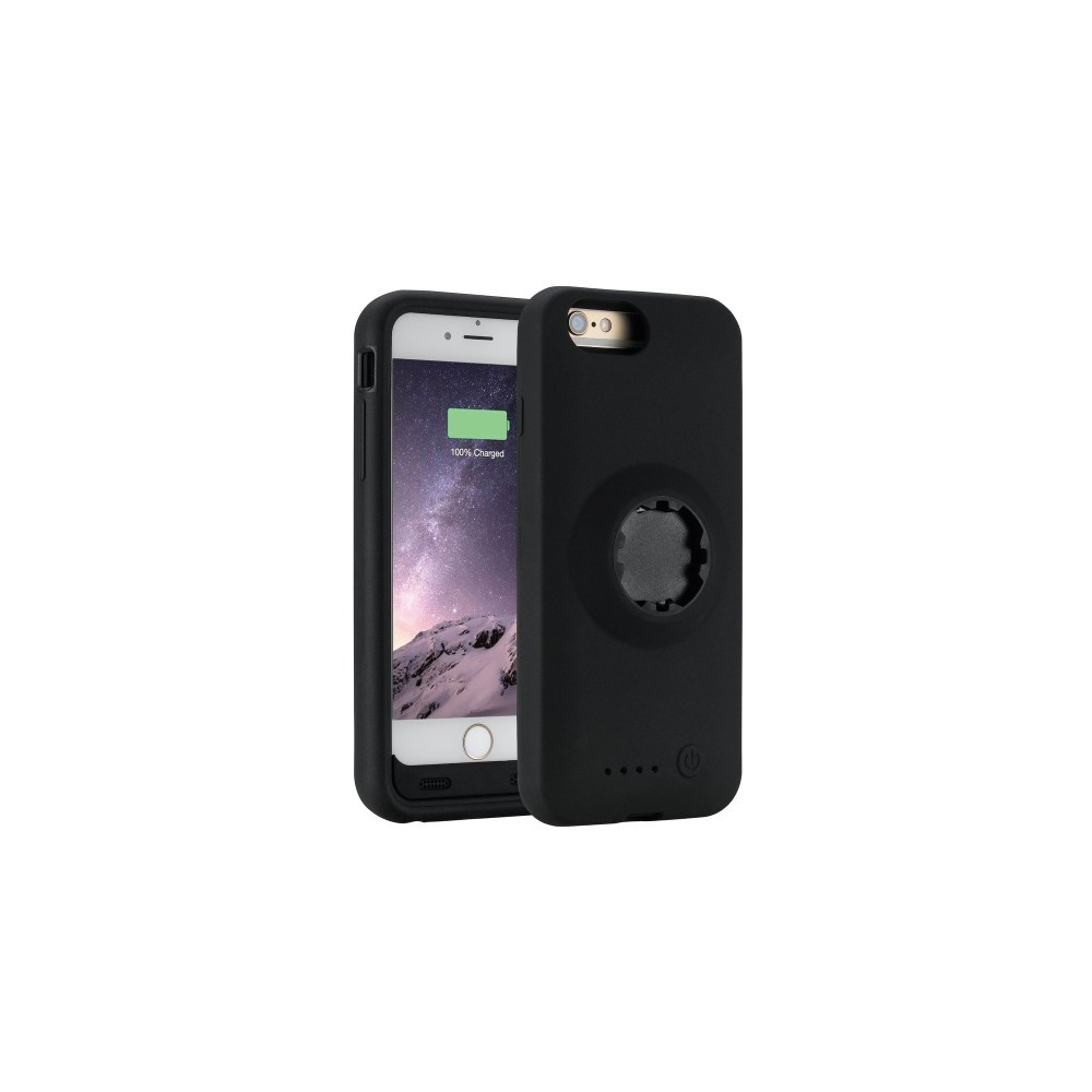 coque tigra iphone 6