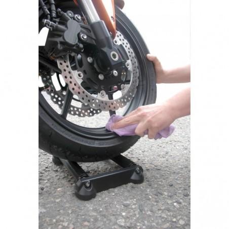 Easy Clean Roller