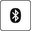 Connectivité Bluetooth