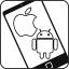 Application Cardo SmartSet
