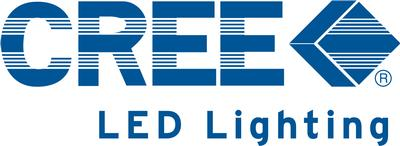 Motorcycles Led Cree