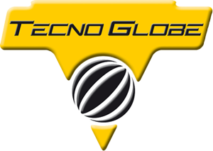 logo tecnoglobe