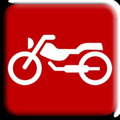 accessoires moto pour smartphone